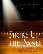 Strike up the Band 1st Edition 9780325006420 0325006423