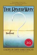 The River Why 20th edition 9781578050840 1578050847
