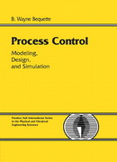 Process Control 1st Edition 9780133536409 0133536408