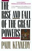 The Rise and Fall of the Great Powers 0 9780679720195 0679720197