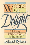 Words of Delight 2nd Edition 9780801077692 0801077699