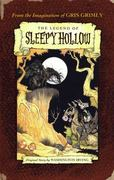 The Legend of Sleepy Hollow 0 9781416906254 1416906258