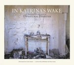 In Katrina's Wake 1st edition 9781568986227 156898622X