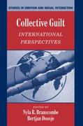 Collective Guilt 0 9780521520836 0521520835