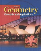 Geometry 1st Edition 9780028348179 0028348176