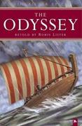 The Odyssey 0 9780753457238 0753457237
