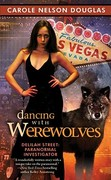 Dancing with Werewolves 0 9780809572038 0809572036