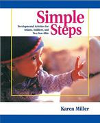 Simple Steps 1st Edition 9780131704978 0131704974