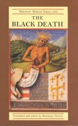 The Black Death 1st Edition 9780719034985 0719034981