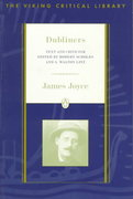 Dubliners: Text and Criticism. Revised Edition (Critical Library, Viking) 0 9780140247749 0140247742