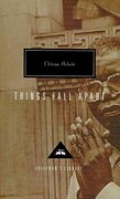 Things Fall Apart 1st edition 9780679446231 0679446230