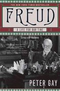 Freud 1st Edition 9780393328615 0393328619