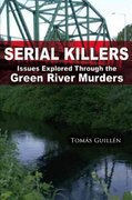 Serial Killers 1st edition 9780131529663 0131529668