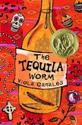 The Tequila Worm 0 9780385746748 0385746741