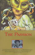 The Passion 1st Edition 9780802135223 0802135226