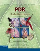 PDR for Herbal Medicines 4th Edition 9781563636783 1563636786