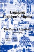 Engaging Children's Minds 2nd Edition 9781567505016 1567505015