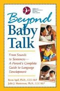 Beyond Baby Talk 1st edition 9780761526476 0761526471