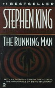 The Running Man 1st Edition 9780451197962 0451197968