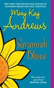 Savannah Blues 0 9780061031359 0061031356