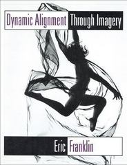 Dynamic Alignment Through Imagery 0 9780873224758 0873224752