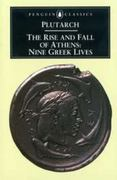 The Rise and Fall of Athens 0 9780140441024 0140441026