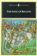 The Song of Roland 1st Edition 9780140440751 0140440755