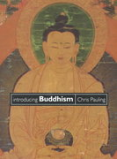 Introducing Buddhism 3rd edition 9780904766974 0904766977