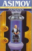 Foundation 1st Edition 9780553293357 0553293354