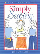 Simply Sewing 0 9781553376606 1553376609