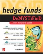 Hedge Funds Demystified 1st edition 9780071496001 0071496009