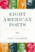 Eight American Poets 1st Edition 9780679776437 0679776435