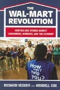 The Wal-Mart Revolution 0 9780844742441 0844742449