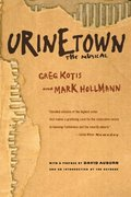 Urinetown 1st edition 9780571211821 0571211828
