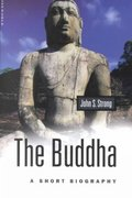 The Buddha 1st Edition 9781851682560 1851682562