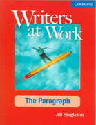 Writers at Work 2nd Edition 9780521545228 0521545226