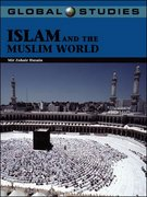 Global Studies: Islam and the Muslim World 1st edition 9780073527727 0073527726