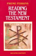 Reading the New Testament 2nd Edition 9781616430771 161643077X
