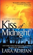 Kiss of Midnight 0 9780553589375 0553589377