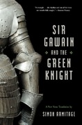Sir Gawain and the Green Knight 0 9780393060485 0393060489