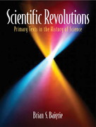 Scientific Revolutions 1st edition 9780130990914 0130990914