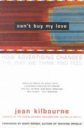 Can't Buy My Love 1st Edition 9780684866000 0684866005