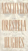 The Oresteia of Aeschylus 1st Edition 9780374527051 0374527059