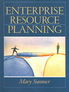 Enterprise Resource Planning 1st edition 9780131403437 0131403435