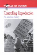 Controlling Reproduction 1st Edition 9780742575271 0742575276