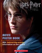 Harry Potter and the Goblet of Fire 0 9780439632980 0439632986