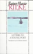 Letters to a Young Poet 1st Edition 9780393310399 0393310396