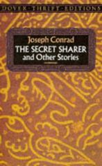 The Secret Sharer and Other Stories 0 9780486275468 0486275469