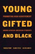Young, Gifted, and Black 1st edition 9780807031056 0807031054