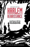 Harlem Renaissance 2nd edition 9780195063363 0195063368